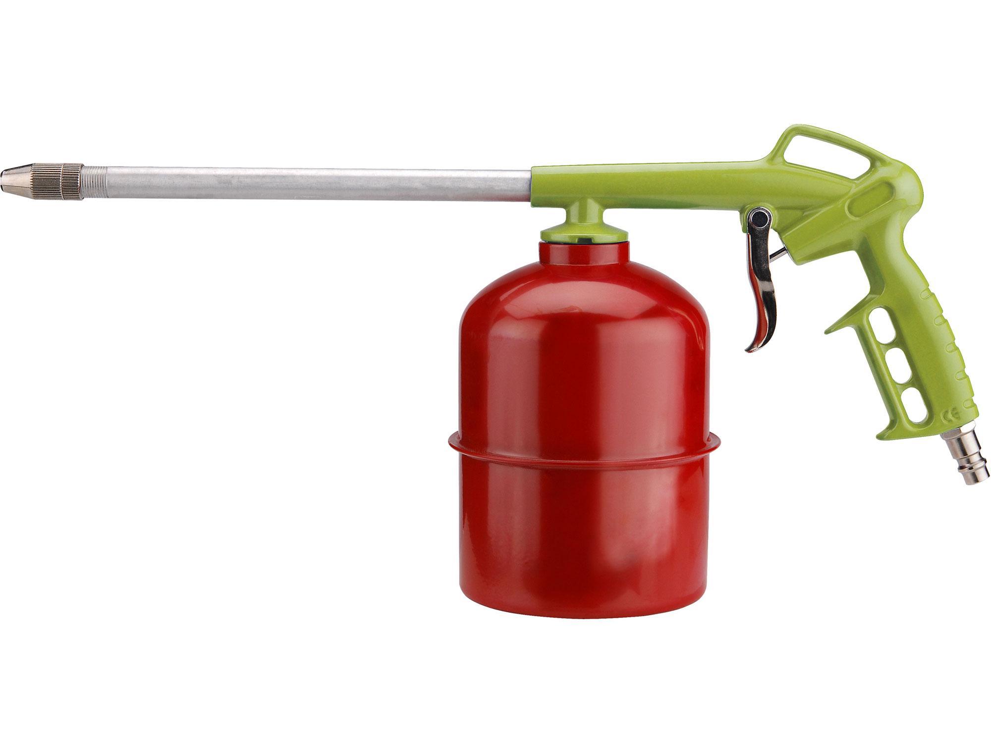 Pistole mlžící EXTOL CRAFT 99313