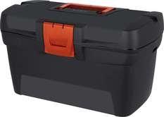 Curver box na nářadí, HEROBOX PREMIUM 16