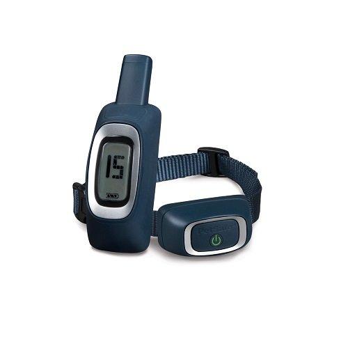 PetSafe elektronický obojek pro malé a střední psy, Standard, 100m