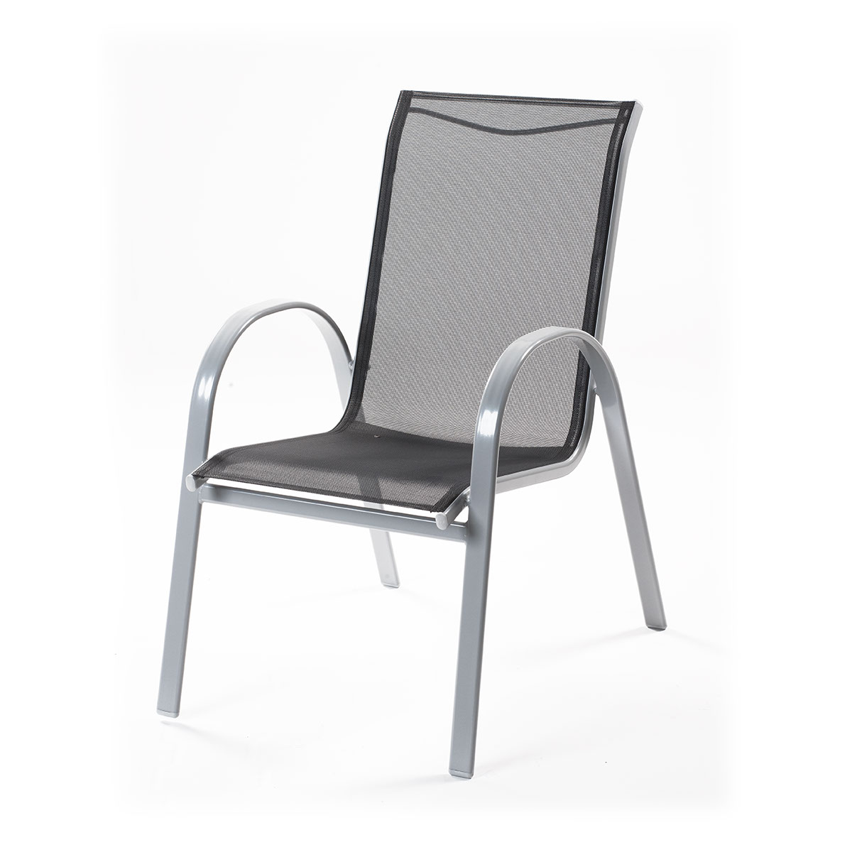 Stohovatelná židle Yotrio-MWH Vera