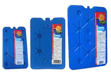 Chladicí desky Freezboard 800 - deska 800ccm