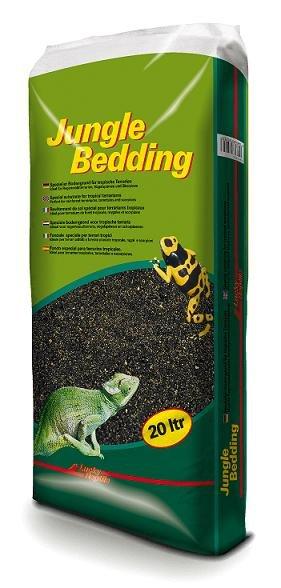 Lucky Reptile Jungle Bedding Jungle Bedding 20L