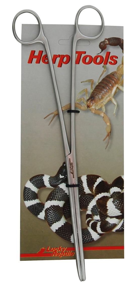 Lucky Reptile Peány 40 cm