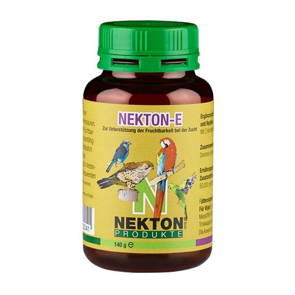 NEKTON E N70g