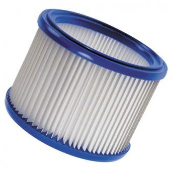 ATTIX 30-01 PC filtr PET-fleece omyvatelný Nilfisk ALTO