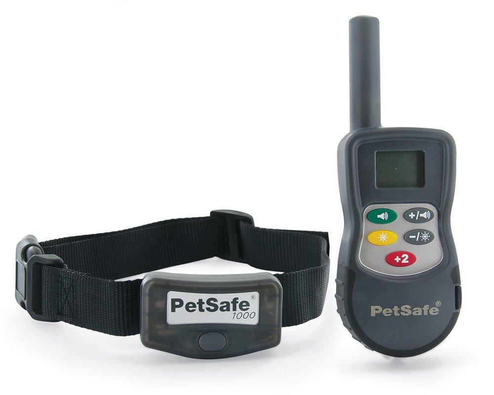 PetSafe 900m Trenér