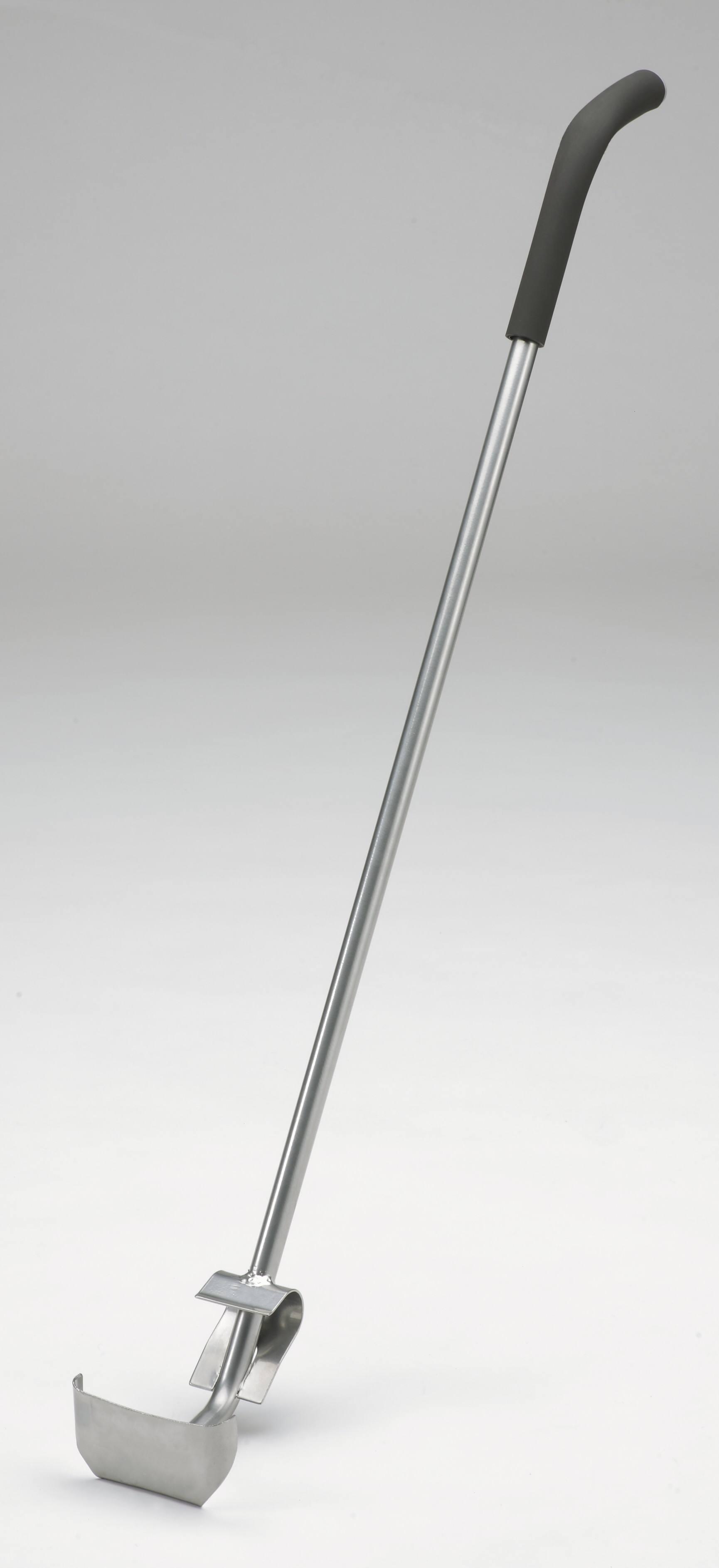 Vodící tyč KHW pro Snow Tiger