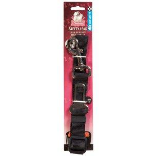 Karlie-Flamingo Bezpečnostní pás do auta 20mm