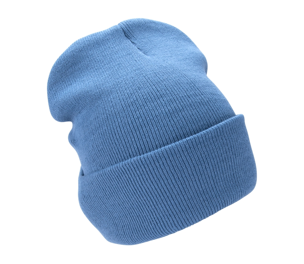 Čepice modrá EXTOL CRAFT 956600
