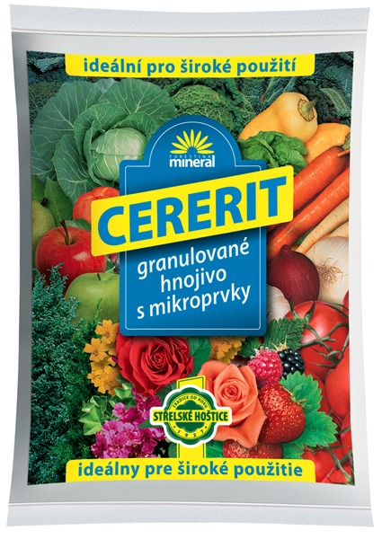 Cererit 1 kg Forestina