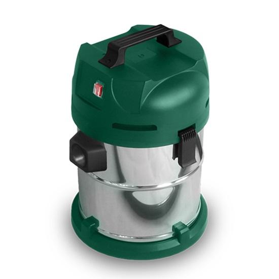 Elektrický vysavač na mokré/suché vysávání EVC12-30 W DWT