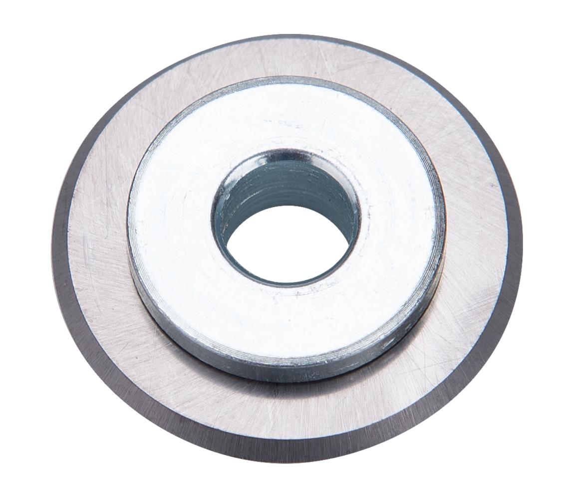 Kolečko řezací, 22x10,5x2mm, SK EXTOL PREMIUM 8841073