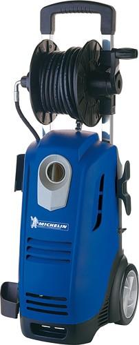 Elektrická tlaková myčka MICHELIN MPX 150 L
