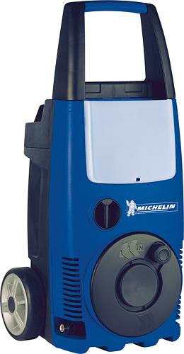Elektrická tlaková myčka MICHELIN MPX 160 RM