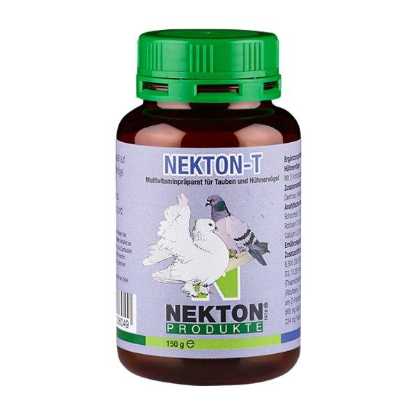 NEKTON T 750g