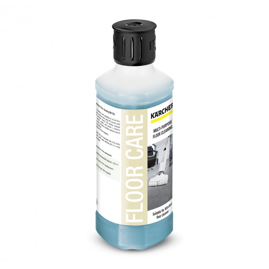 KÄRCHER RM 536 univerzální podlahový čistič (6.295-944.0)