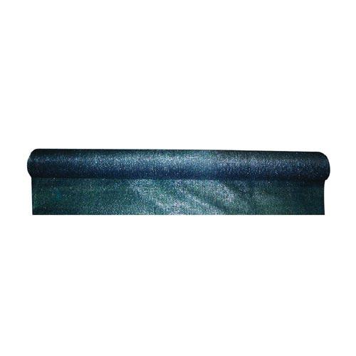 Síť tkaná krycí TOTALTEX 2.0x10m PH zelená