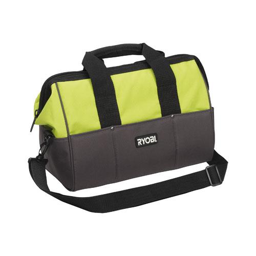 Montážní taška Ryobi UTB 4 ONE+
