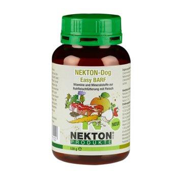 Nekton Dog Easy BARF - vitamíny pro krmení barfem 700g