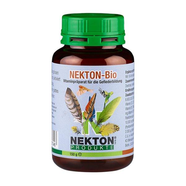 NEKTON Bio 75g